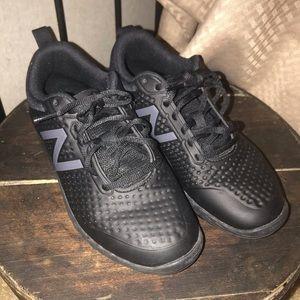 New Balance Slip Resistant Shoes
